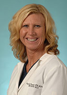 Crystal Carroll, RN, BSN