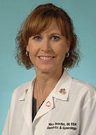 Mary Reardon, RN, BSN