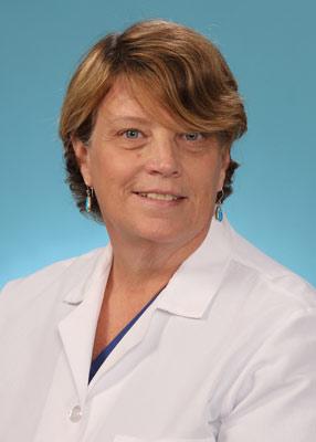 Cindy Barkman, RN