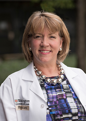 Valerie S. Ratts, MD