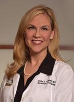 Emily Jungheim, MD